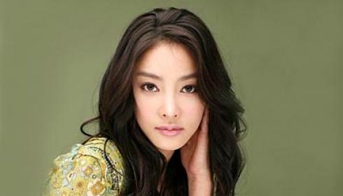 Artis Korea Jang Ja-yeon Untuk Mendapat Peran Dalam Film Boys Before ...